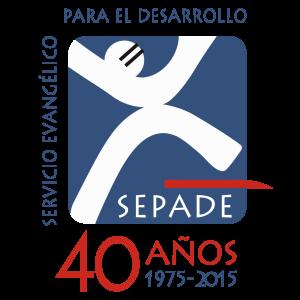 logo-sepade40