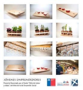 productos-en-madera