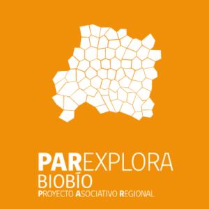 Par Explora Biobío 1